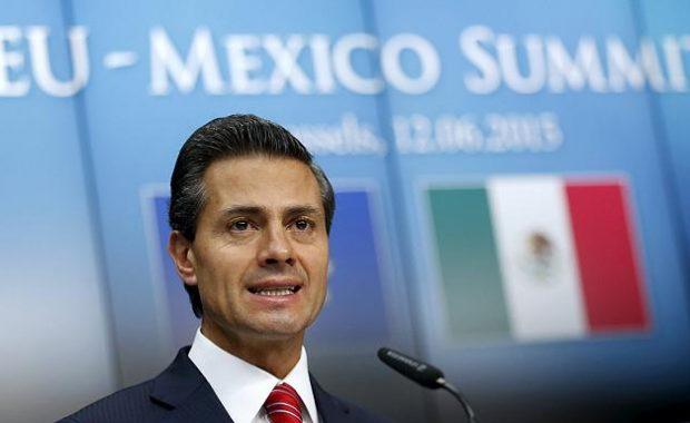 EU_mexiko