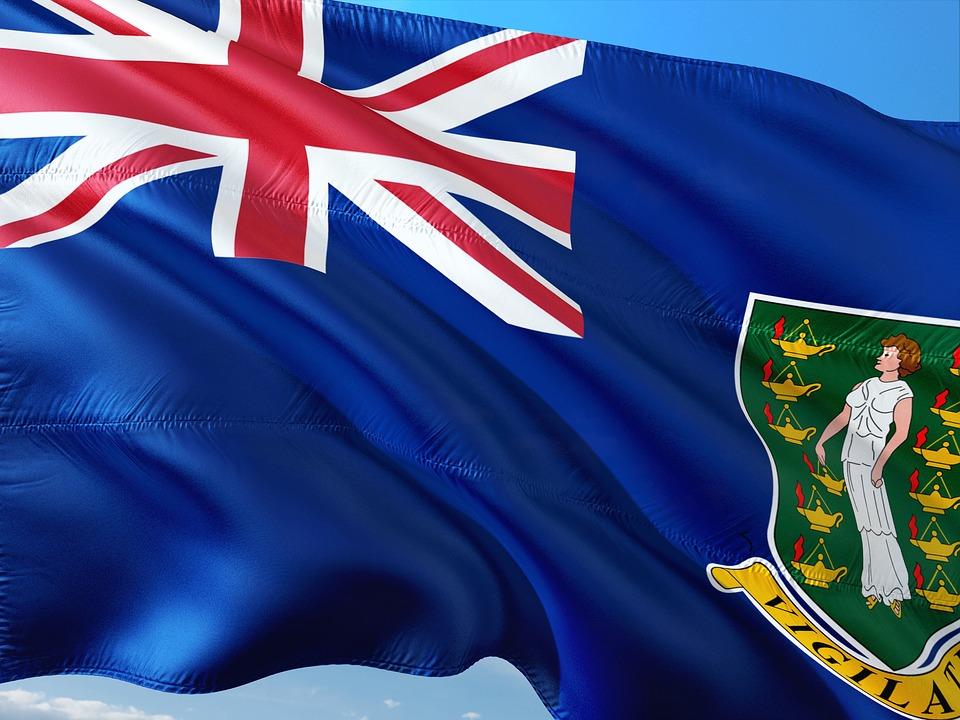 Britské Panenské ostrovy jsou již 8. rokem v řadě nejlepší offshore jurisdikcí