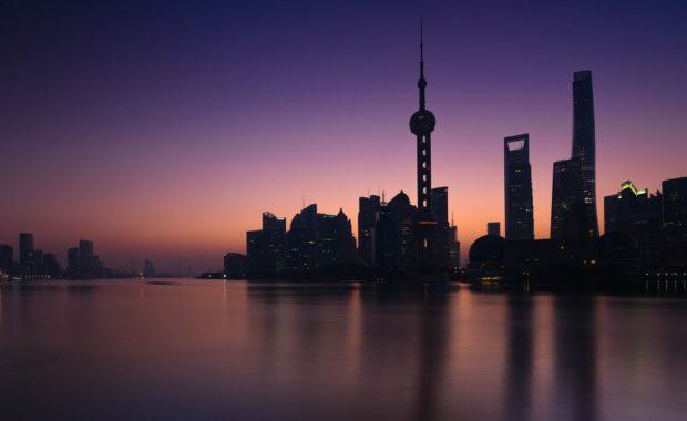 shanghai-2446323_1920