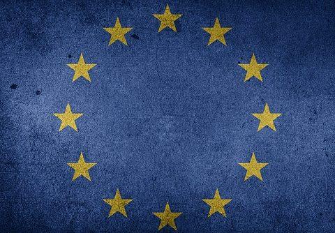 flag-1198978_640