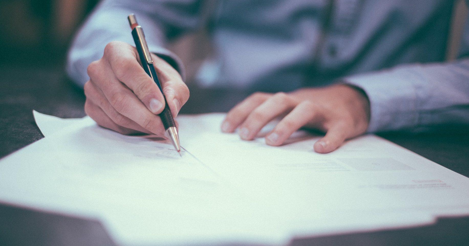 Efektivita a účelnost svěřenských fondů