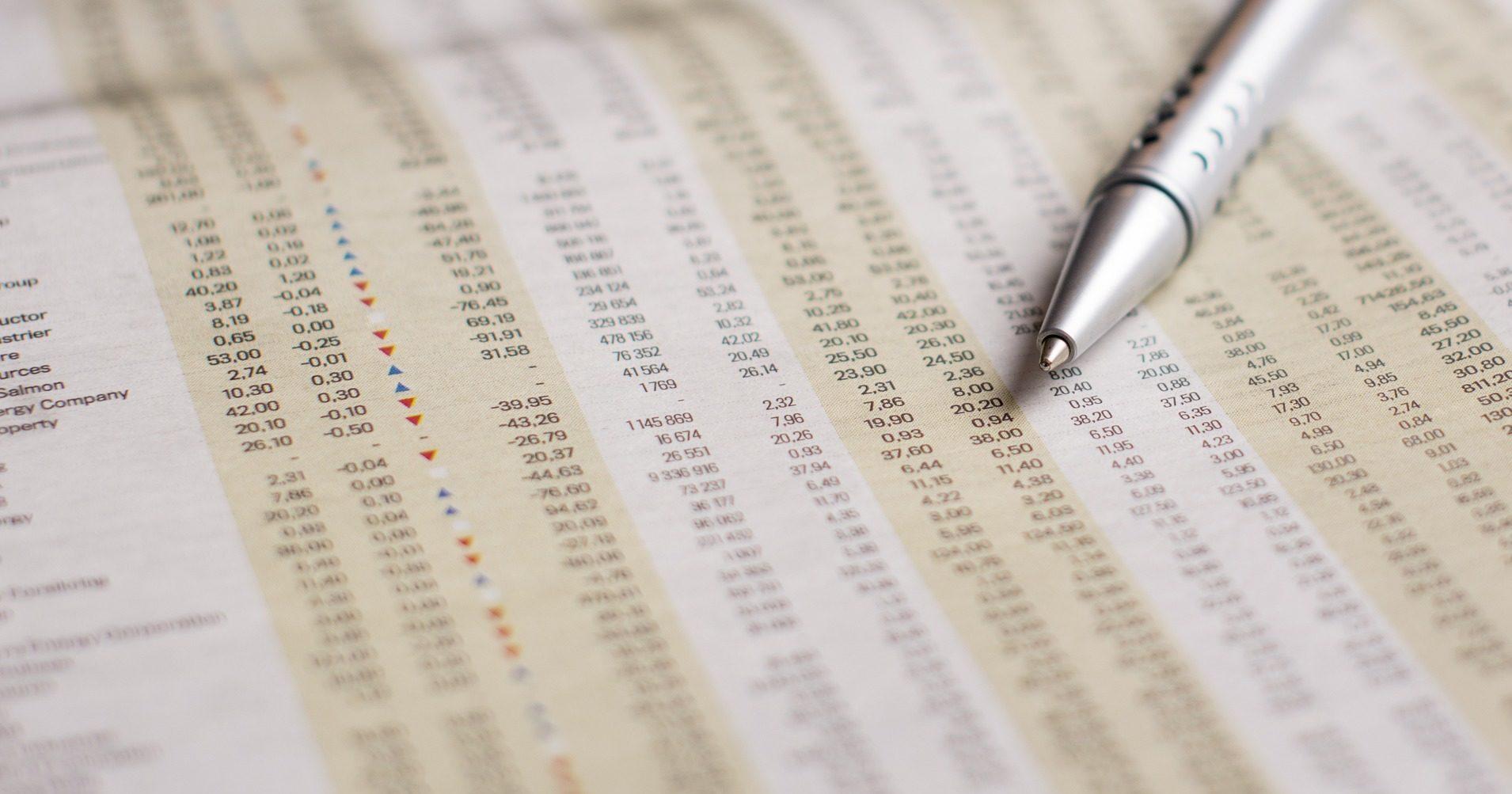 Jaká jsou rizika a výhody tzv. indexových akcií?