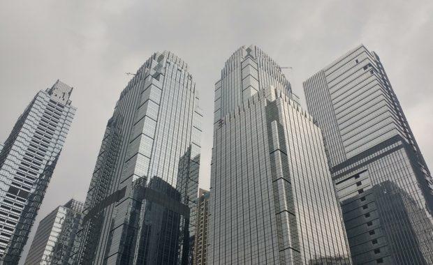 skyscraper-3128906_1920