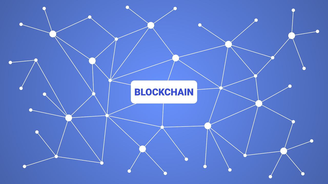 Čínský prezident obrátil postoj k technologii blockchain