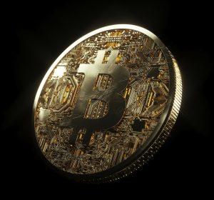 Bitcoin a Covid-19