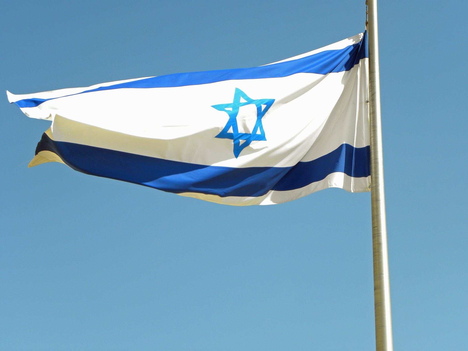 Izraelský kryptoprojekt zaujal české investory