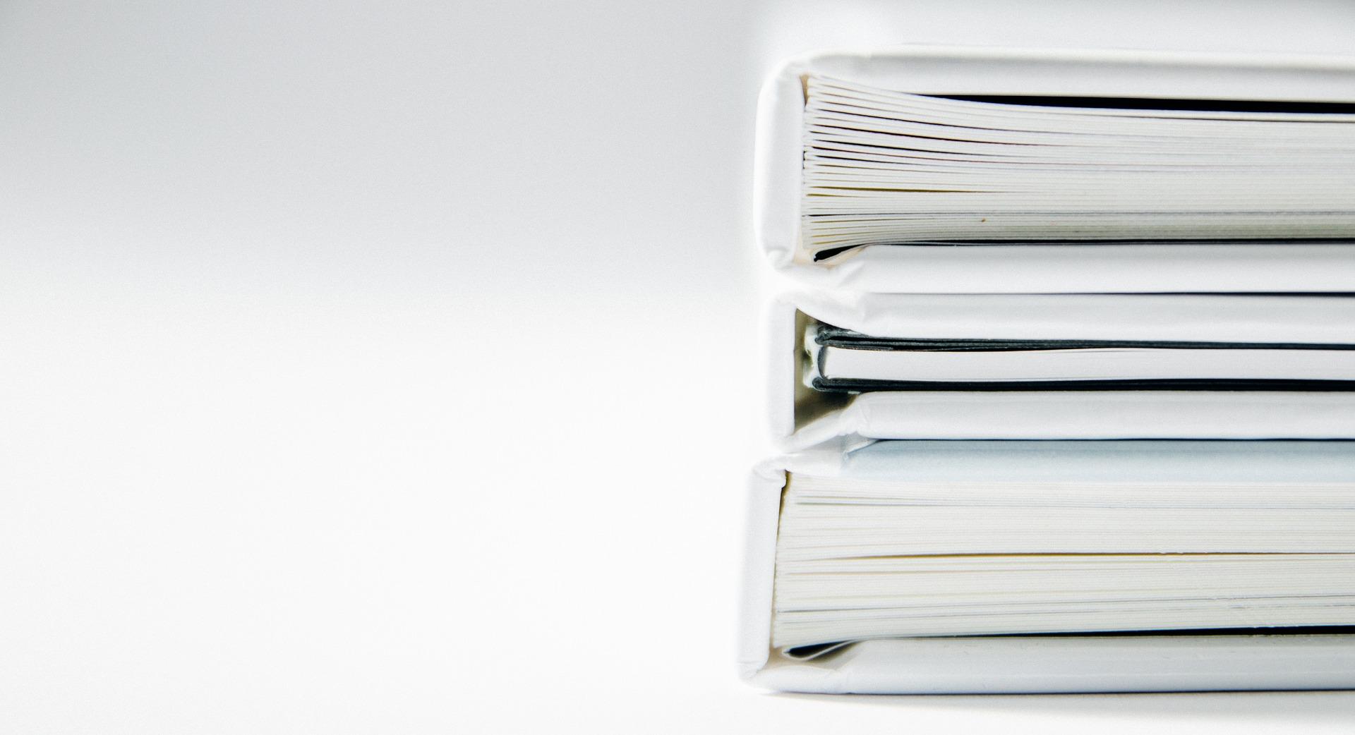 Lhůta pro zápis skutečného majitele českých společností se blíží ke konci
