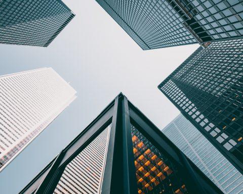 buildings-clear-sky-exterior-374023
