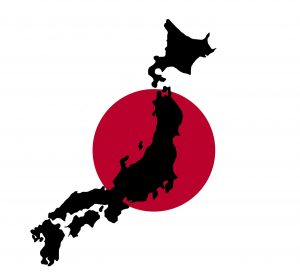 japan-112722_1920