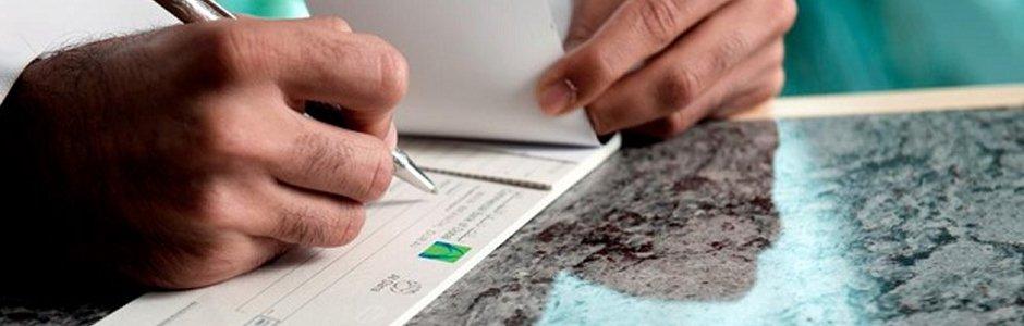 zřízení bankovního účtu v UAE SAE