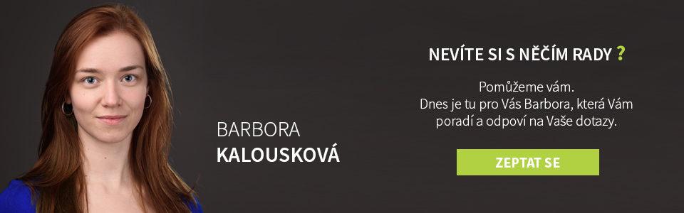 založení firmy v estonsku