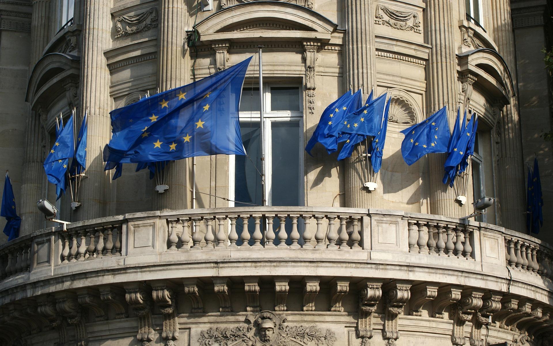 EU aktualizovala blacklist