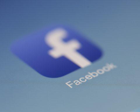 Facebook uvádí svojí vlastní kryptoměnu