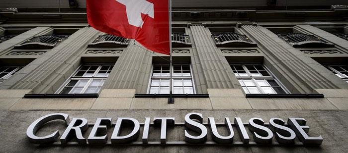 založení bankovního účtu ve švýcarsku