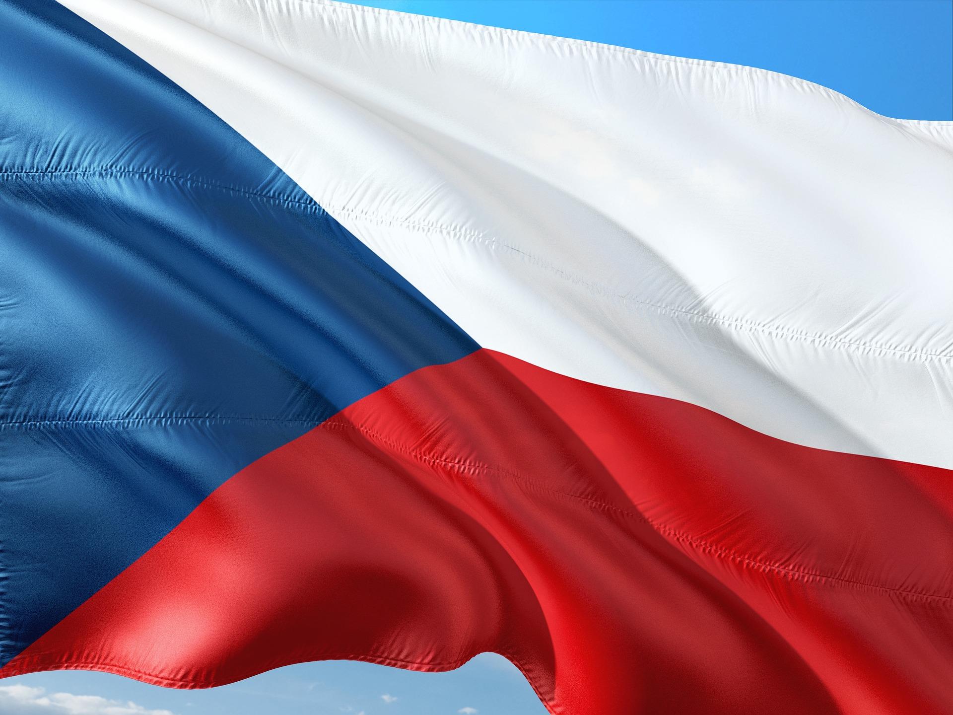 Česká ekonomika je zdravější než se může zdát