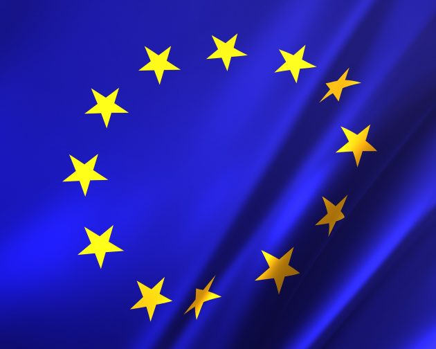 Evropksá unie, Irsko, Apple