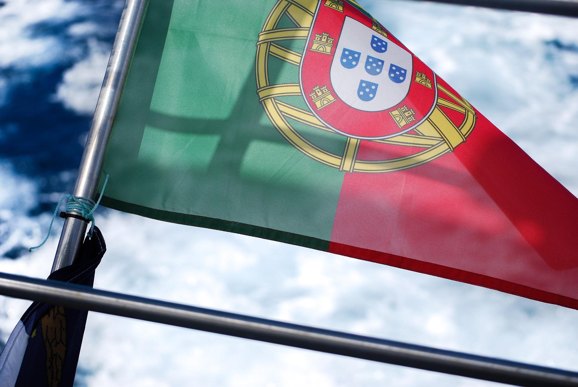 Portugalsko stále vstřícnější zahraničním investorům