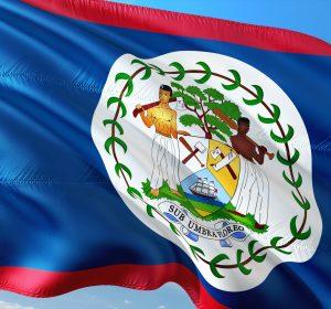 Belize vyškrtnut z blacklistu