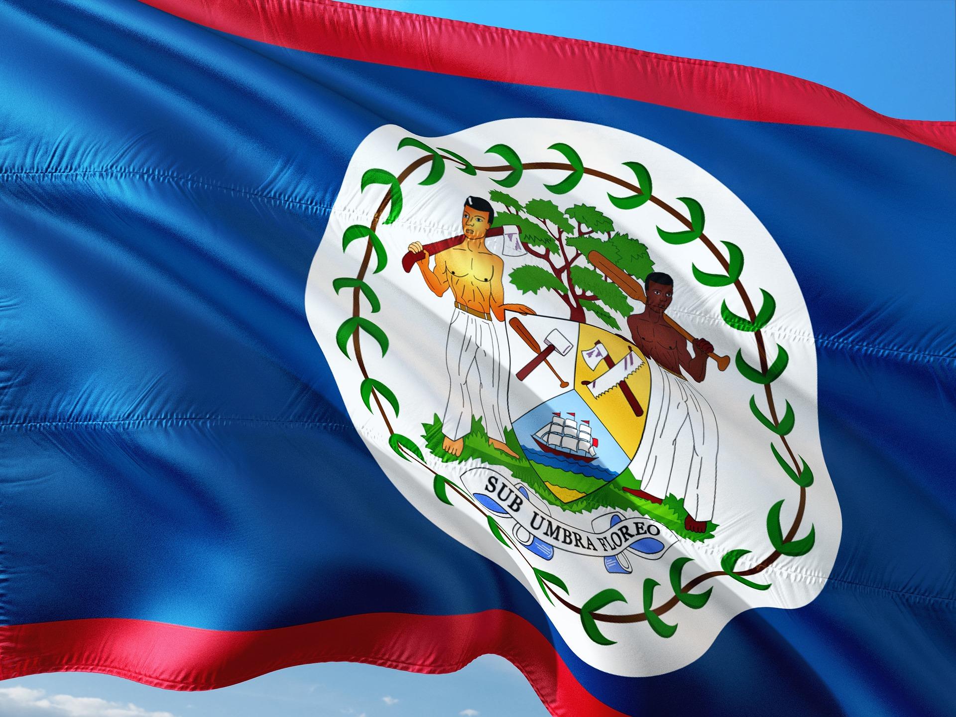 """Belize vyškrtnuto z """"blacklistu"""" daňových rájů"""