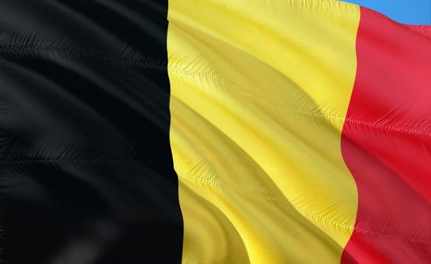 Belgie, daňové ráje