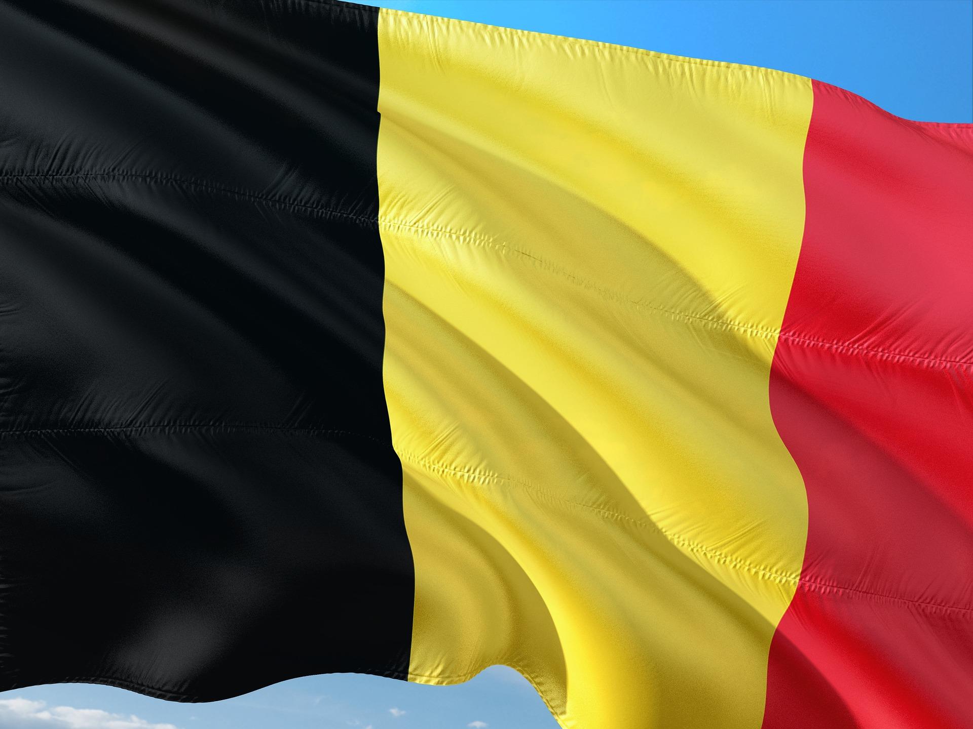 Daňové ráje jsou v Belgii stále populární