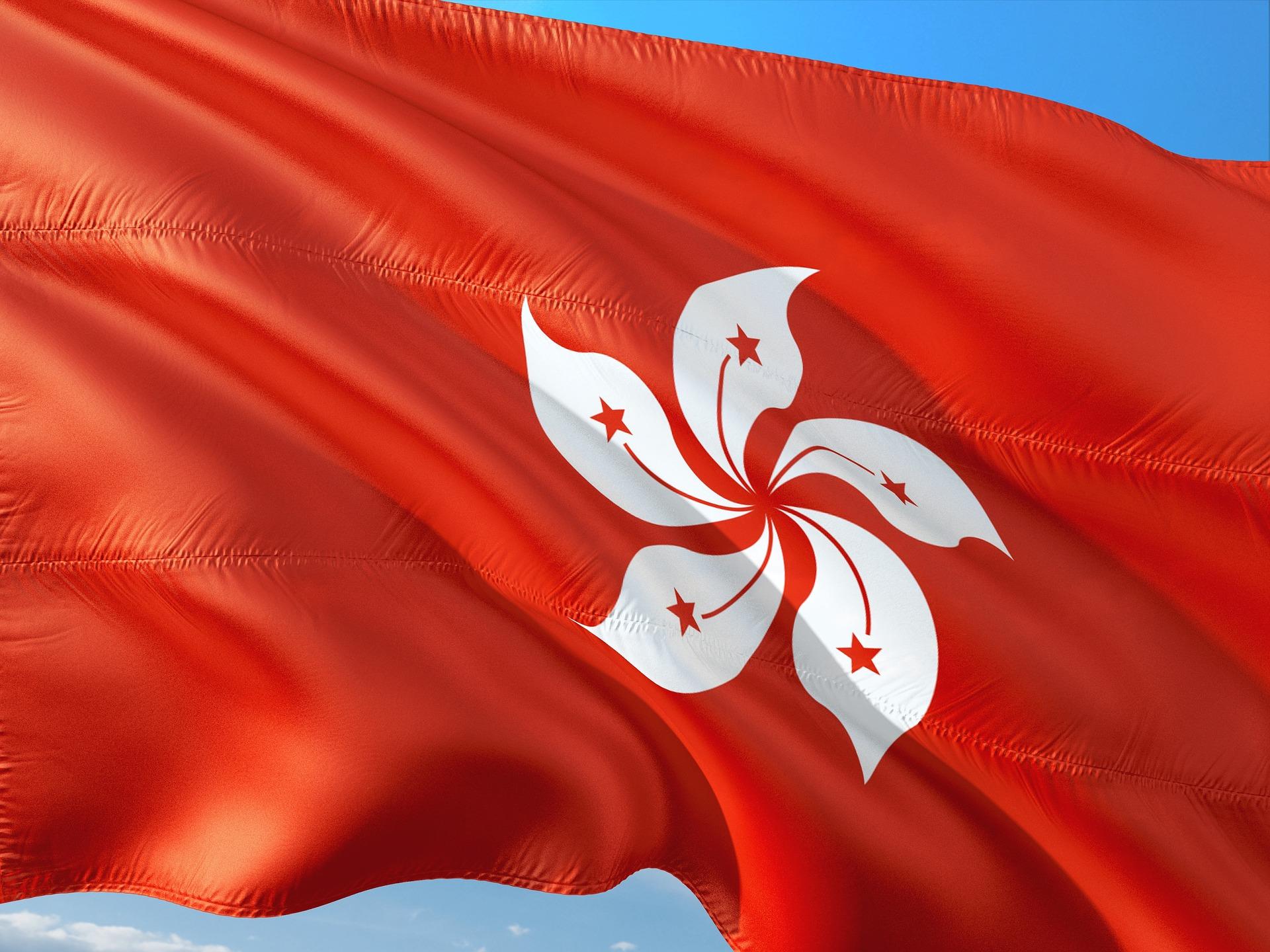 Co znamená bezpečnostní zákon pro offshore v Hongkongu?
