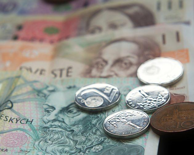Zrušení superhrubé mzdy