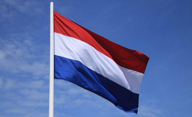 Nizozemsko daně