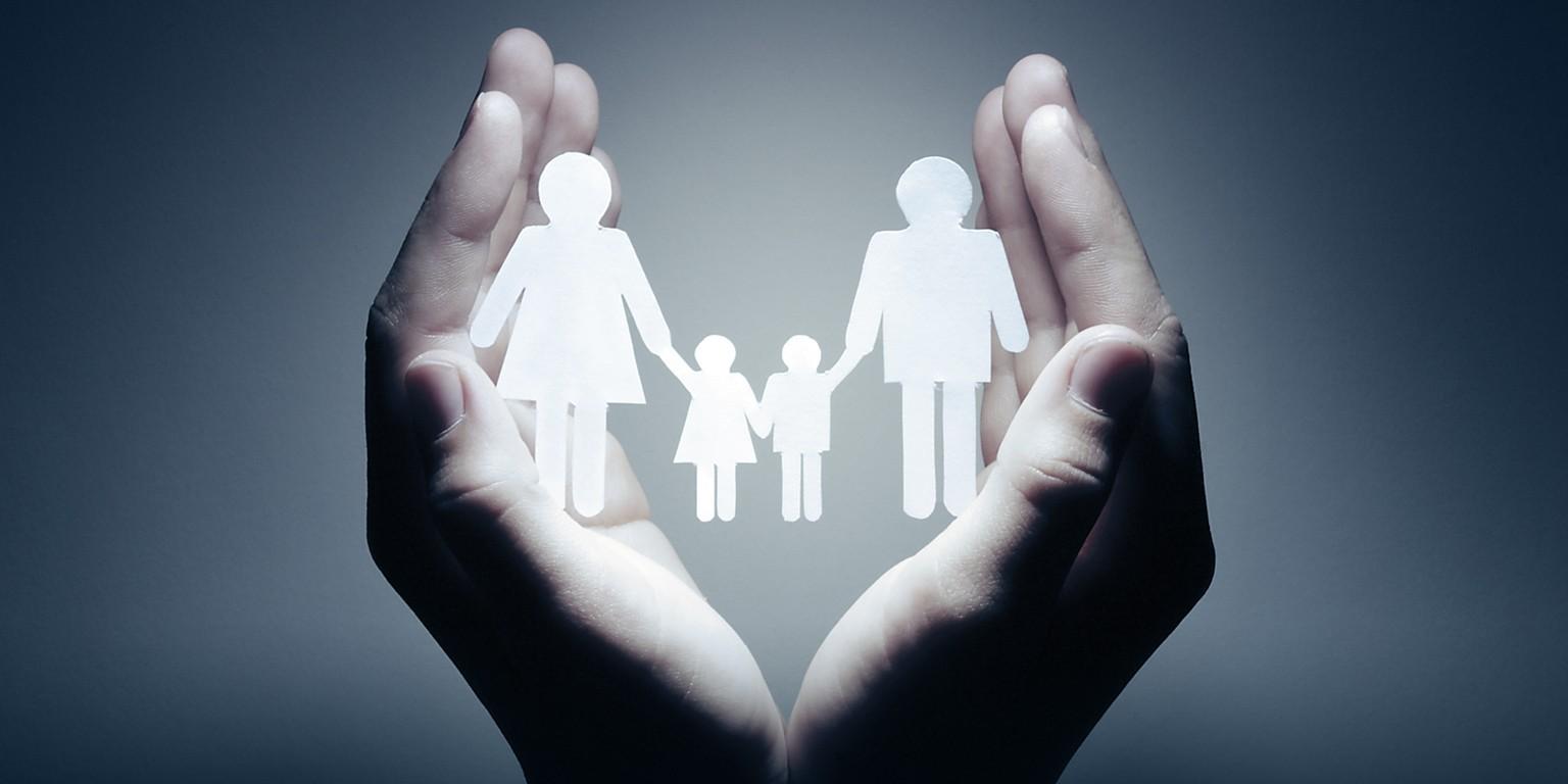 Vaše eso v rukávu při ochraně majetku - trust