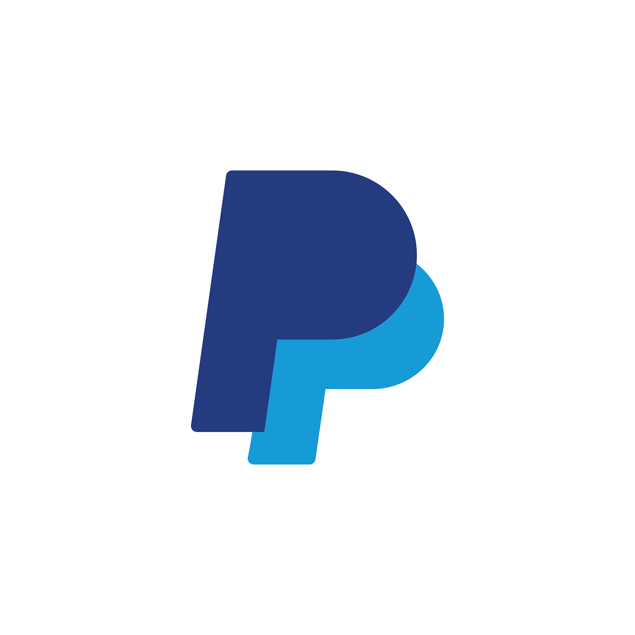BitGo uvažuje o vstupu pod křídla PayPalu