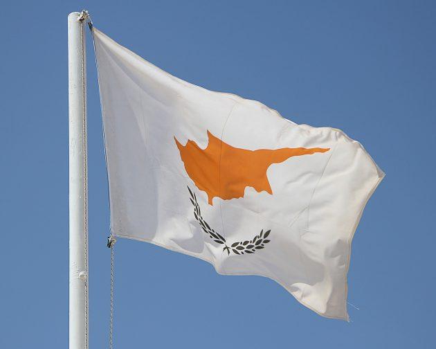 Kypr daňové úlevy