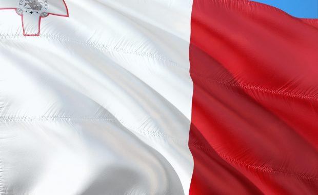 Malta 2020
