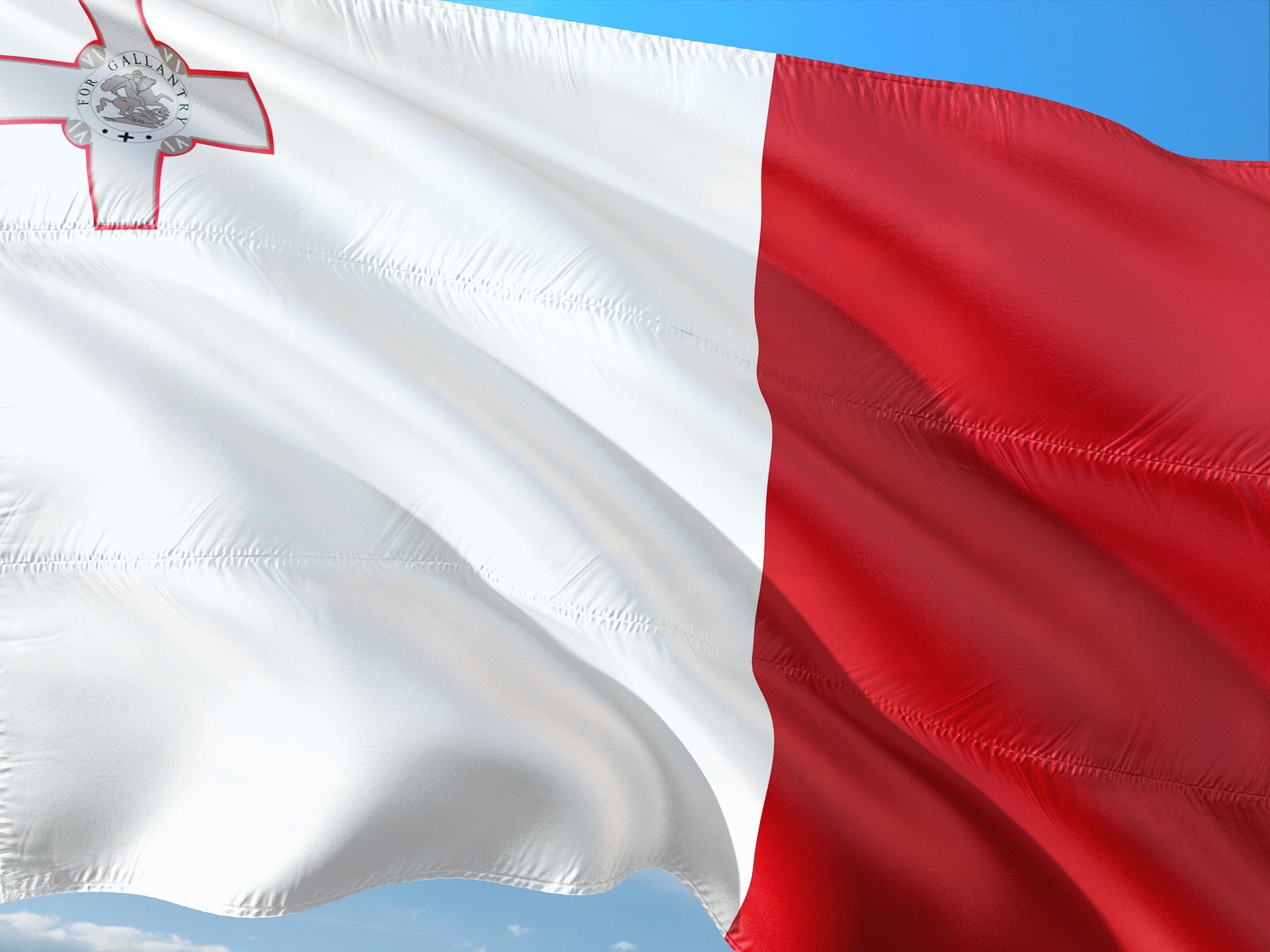 Maltský rozpočet na rok 2021