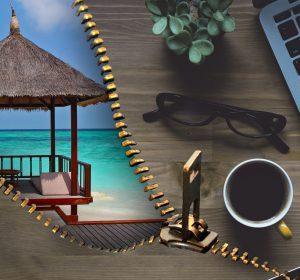 Cestovní kanceláře