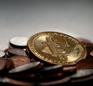 Bitcoin 20 000 USD