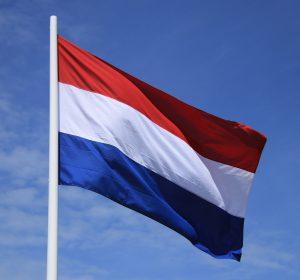 Nizozemí - srážková daň