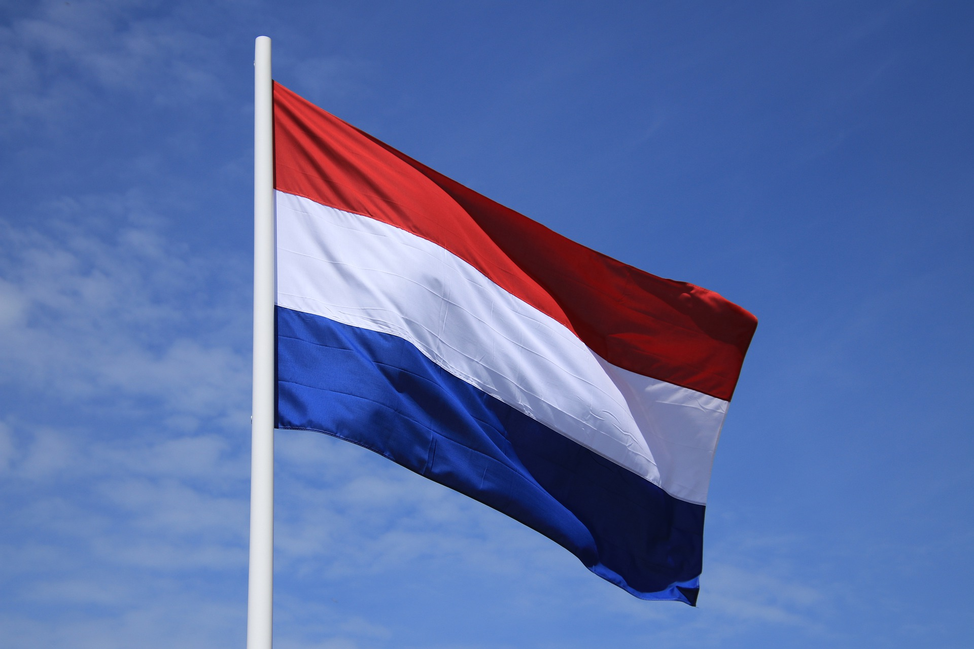 Nizozemská srážková daň z dividend se přizpůsobila unijním standardům