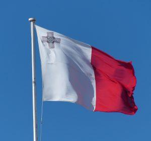 Malta daňové přiznání