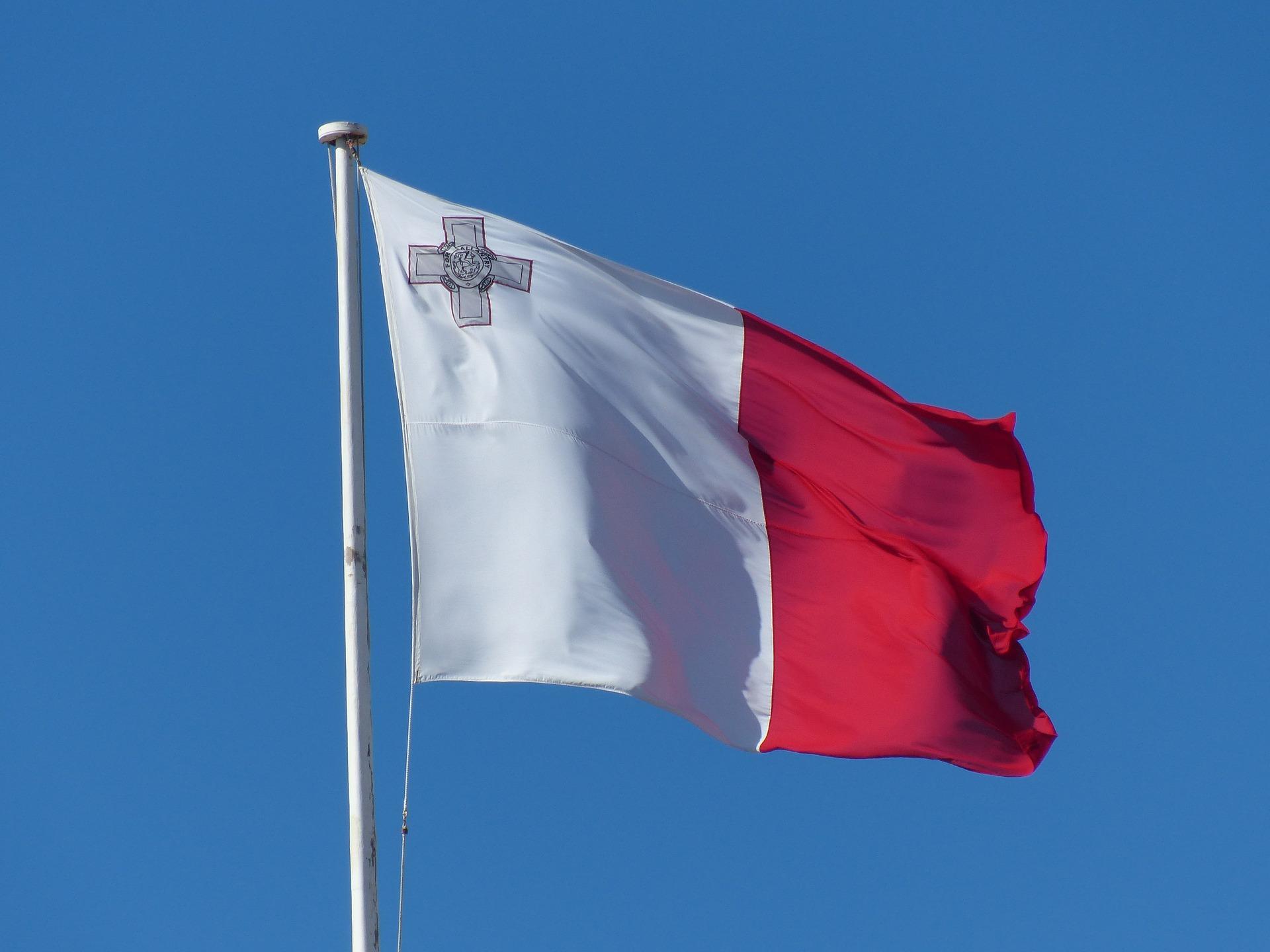 Společnostem se sídlem na Maltě se blíží termín pro podání přiznání k dani z příjmů