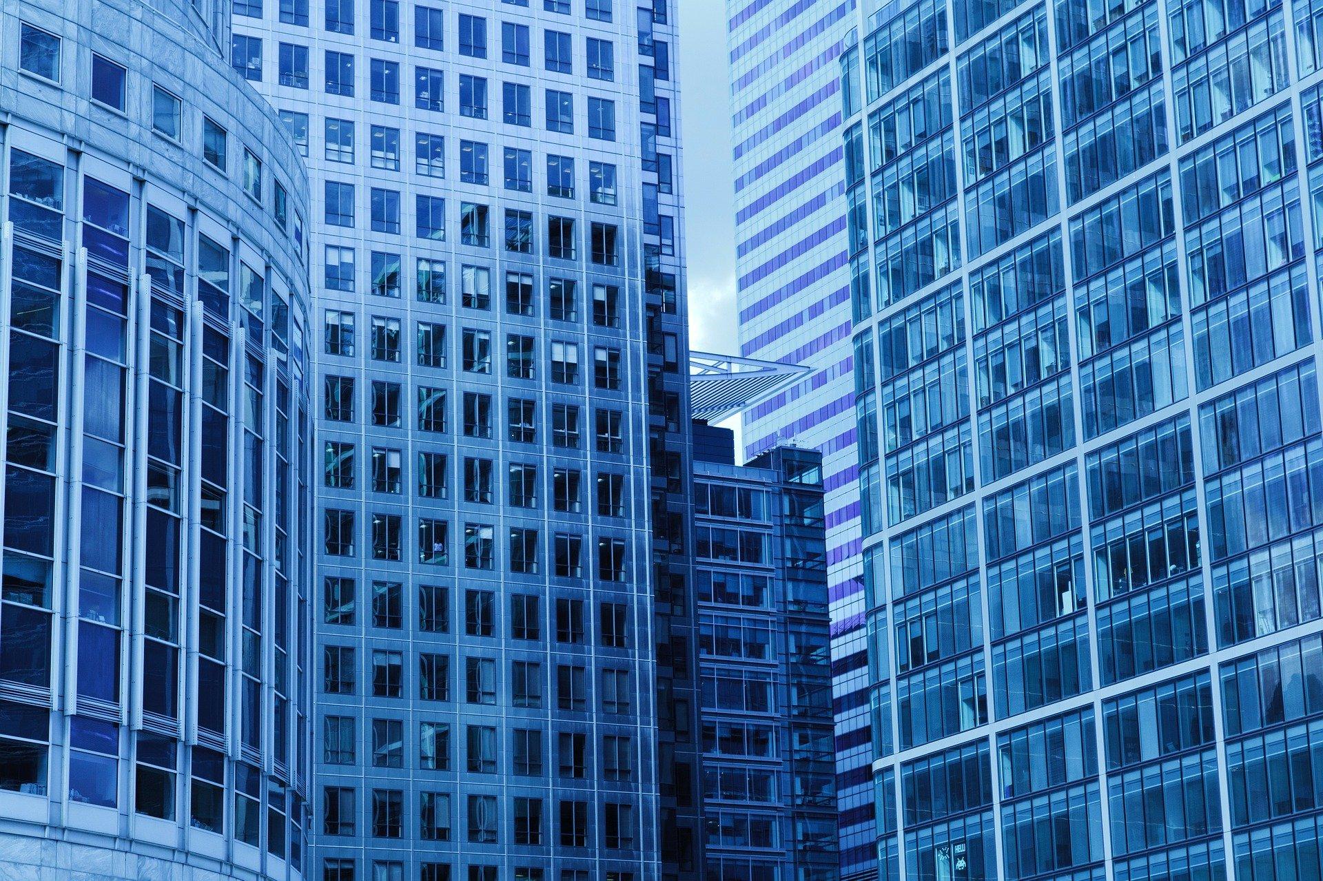 Novela zákona o obchodních korporacích zasáhla organizační strukturu monistických akciových společností