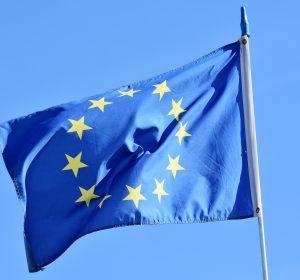 EU a DPH