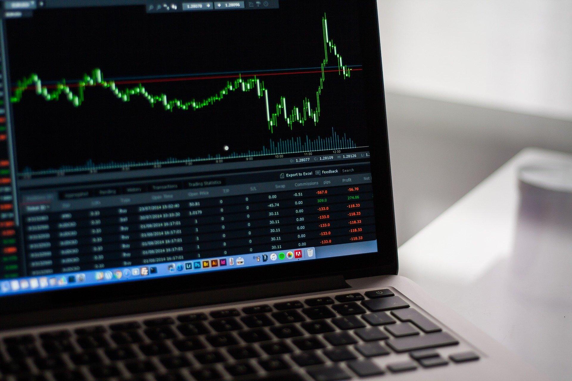 Kryptoměny prorůstají do hedge fondů