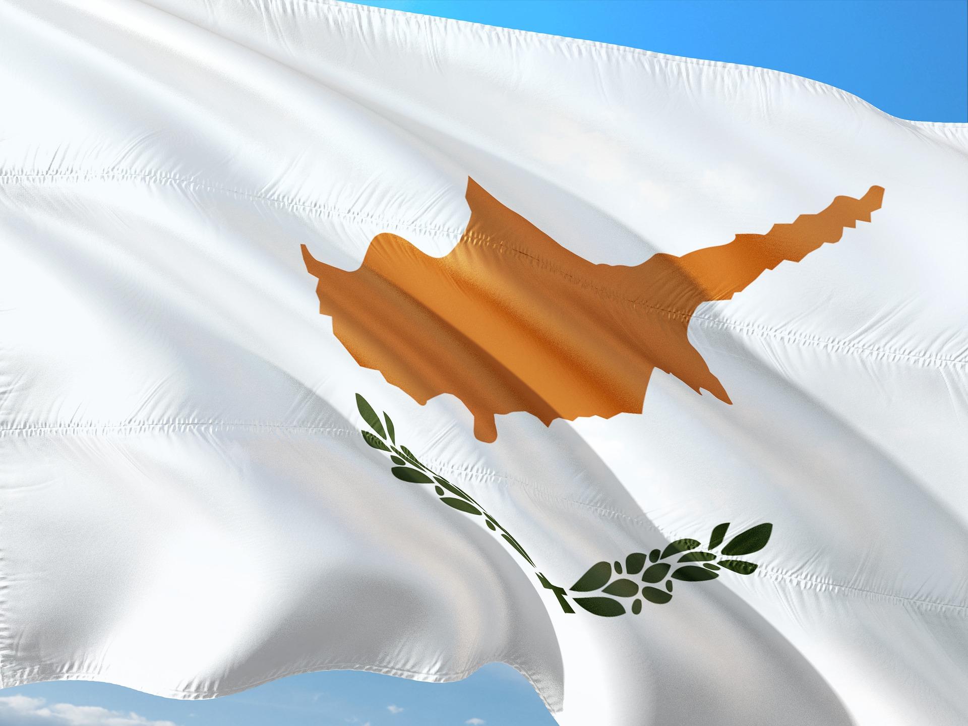 Kypr posouvá deadline pro přiznání k dani z příjmů právnických osob