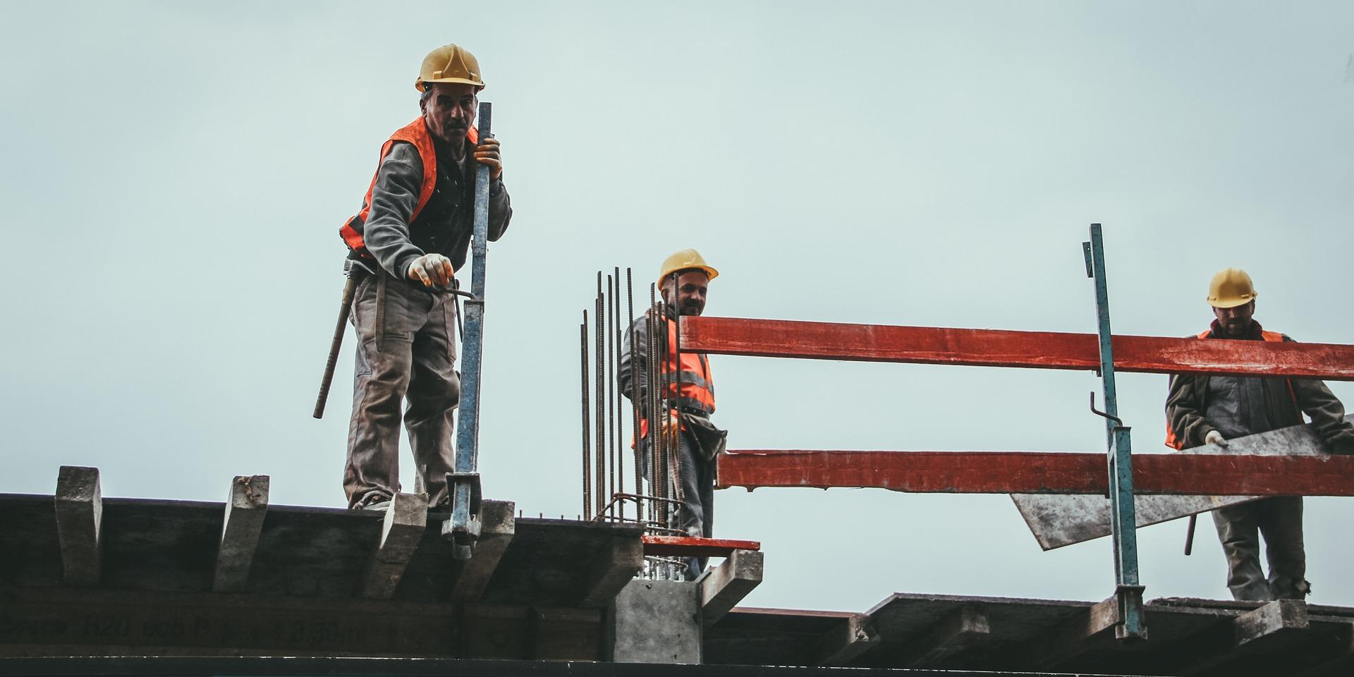 Co přinese novela stavebního zákona?