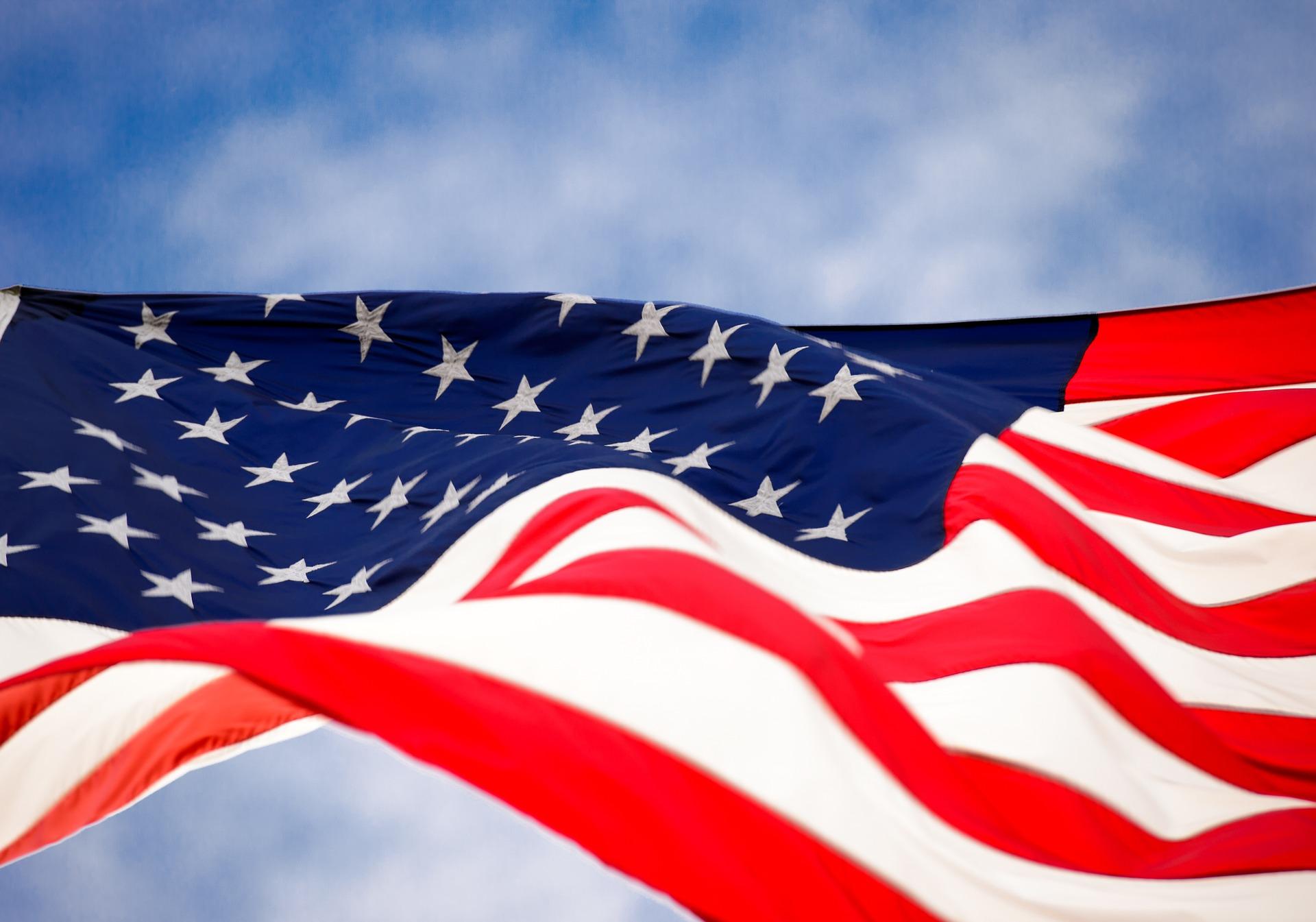 Vybrané státy USA umožňují obejít federální strop daňových odpočtů
