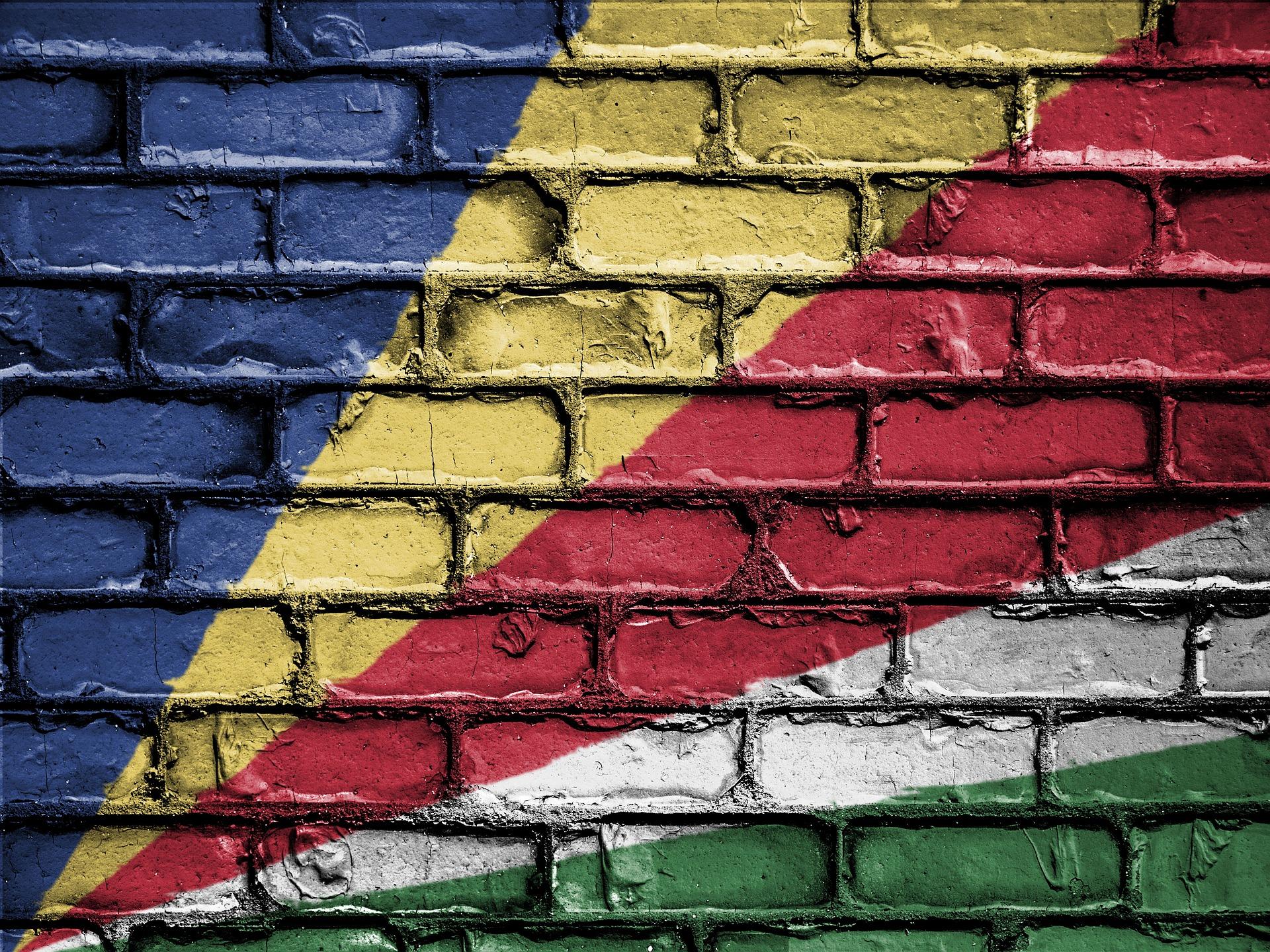 Seychely a nové znění jejích obchodních zákonů