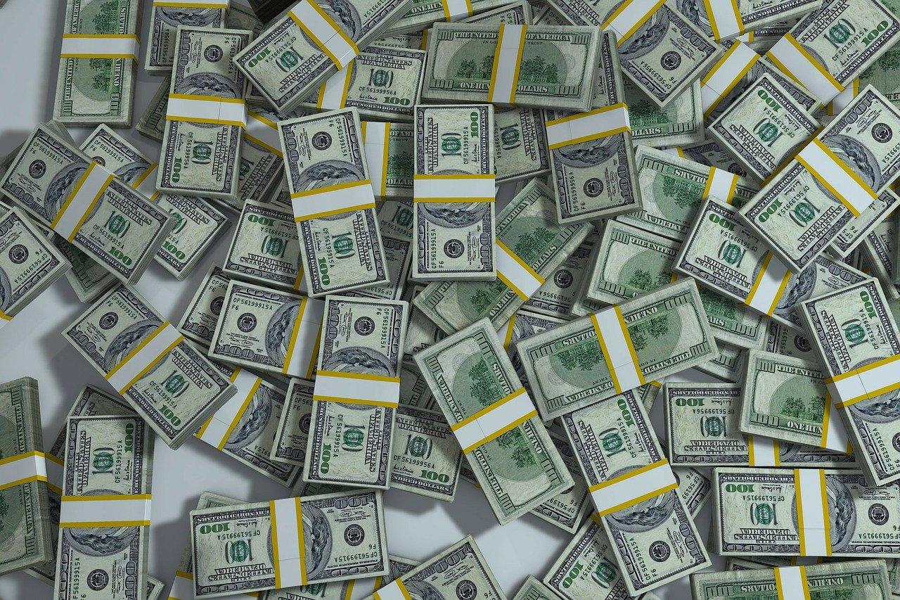 Finanční údaje mocných zveřejněny v Pandora Papers